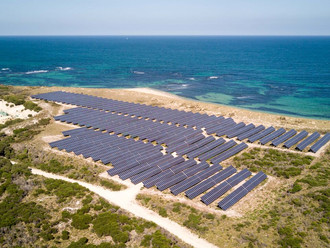 Victoria gears up for renewable hydrogen development