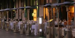 patio-heaters2