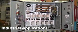 Industrial-Applications1