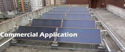 Commercial-Application5