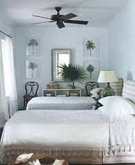 Cooling a Room with Ceiling Fan Using Phase Change Materials