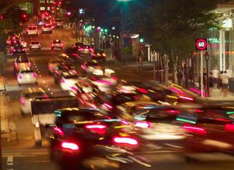 Australia isn't on track to meet its 2030 emissions target, UN report says