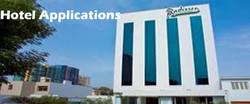 Hotel-Applications-600x250
