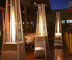 patio heaters3