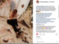 Screen Shot 2018-10-16 at 14.19.36.png