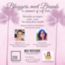 'Bloggers meet Brands-14.png
