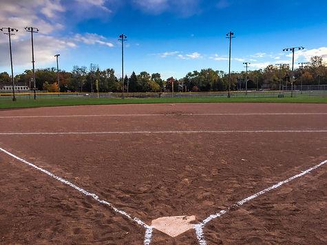 softball-field.jpg