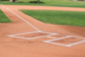 baseball-4106354_1920.jpg