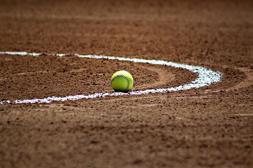 ball-baseball-brown-54330.jpg