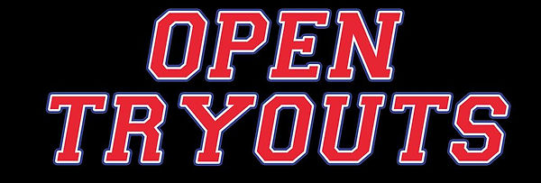 OpenTryout_logo_Transparent__large.jpg
