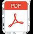 pdf%20img_edited.png