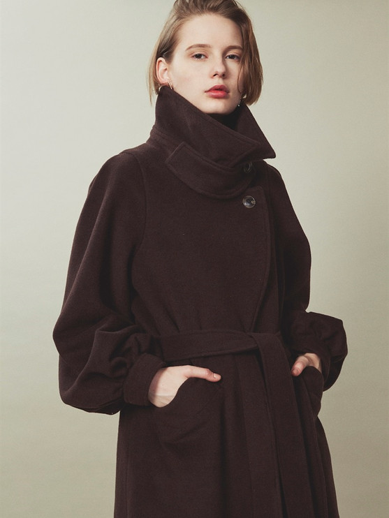 Fashion42.jpeg