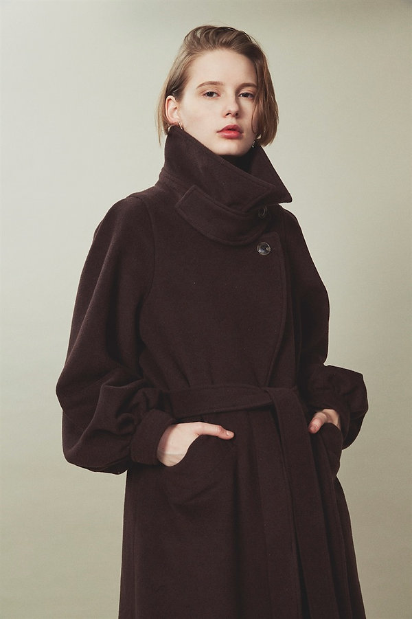Fashion K_50