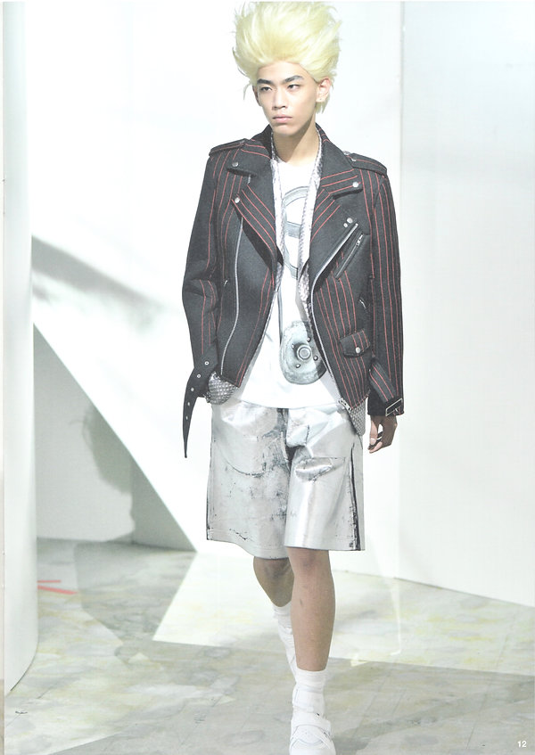 Homme Plus 2021SS_4