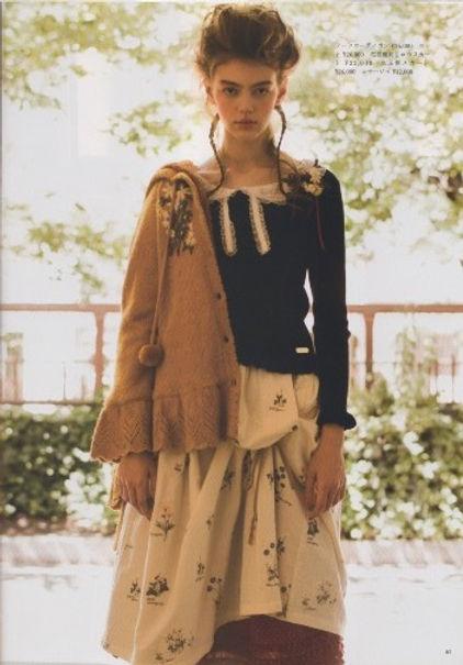 Fashion K_92
