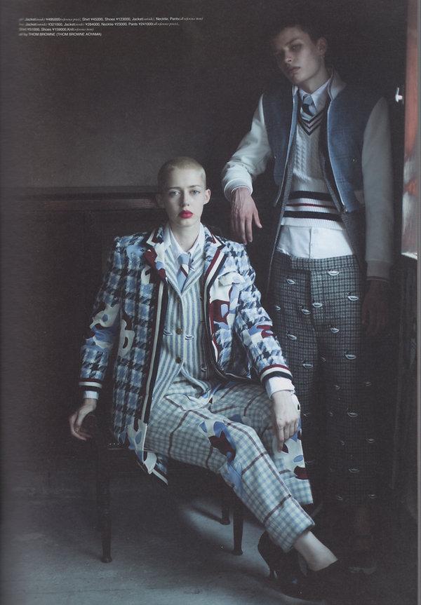 Fashion K_8