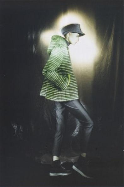 Fashion K_95