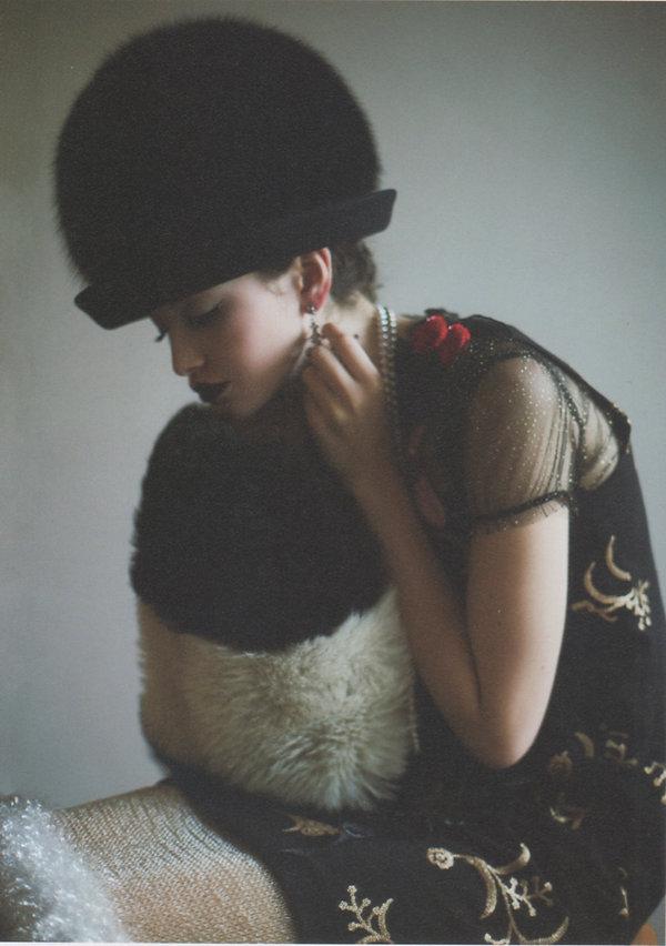 Fashion K_15