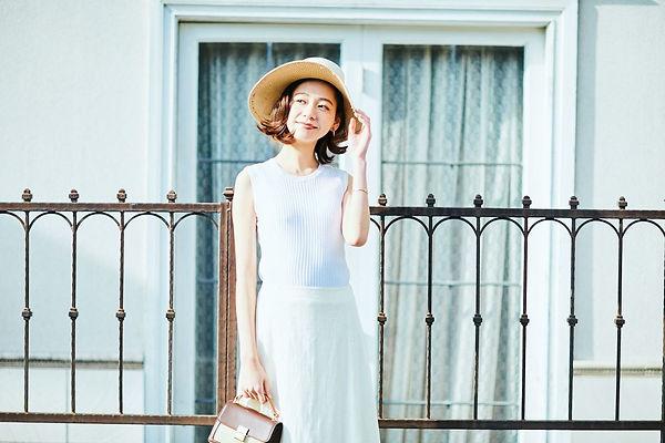 Fashion K_56