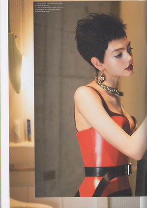 Fashion K_19_1
