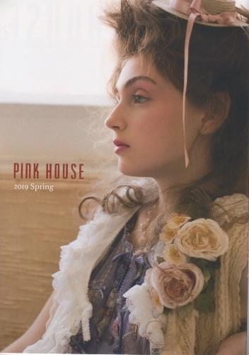 Pink house 4.jpeg
