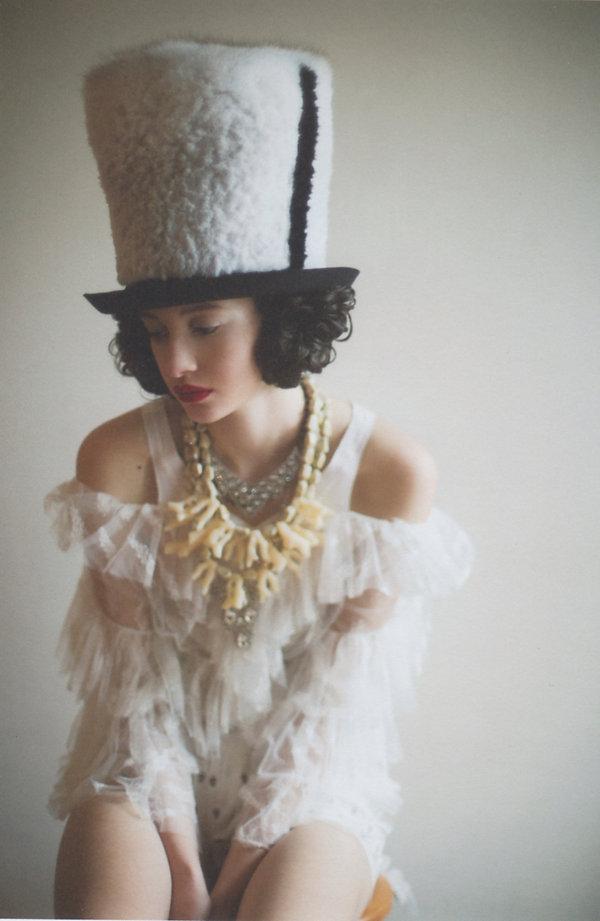 Fashion K_14