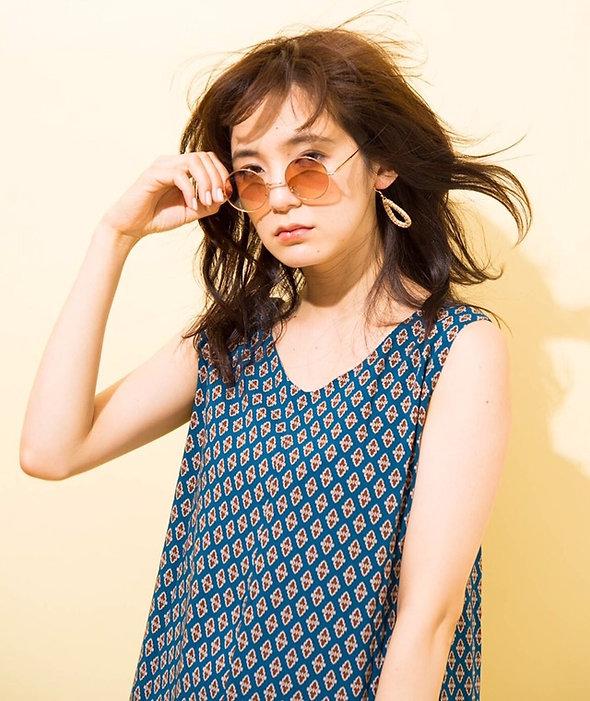 Fashion K_98