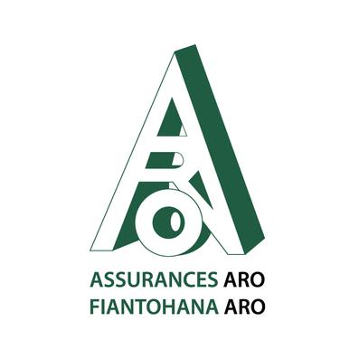 AssAro.png