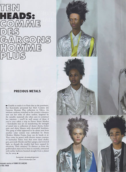 10 Magazine_2_2.jpg