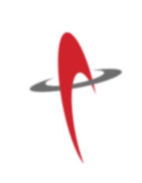 logomarkのコピー.jpg