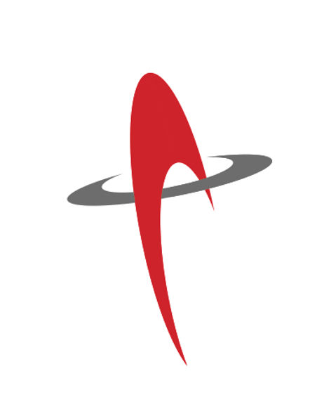 Logo Mark.jpg