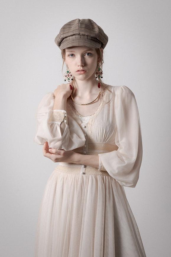 Fashion K_106