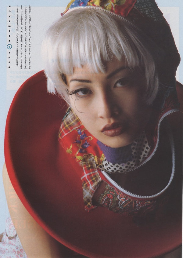 スキャンのコピー52.jpeg