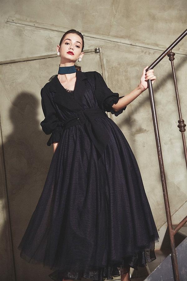 Fashion K_66