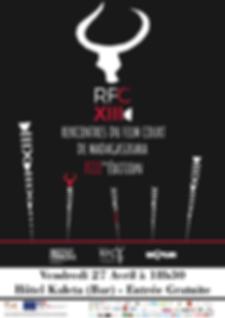 RFC13 Affiche Kaleta.png
