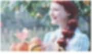 スクリーンショット 2014-02-19 20.49.44 1.png
