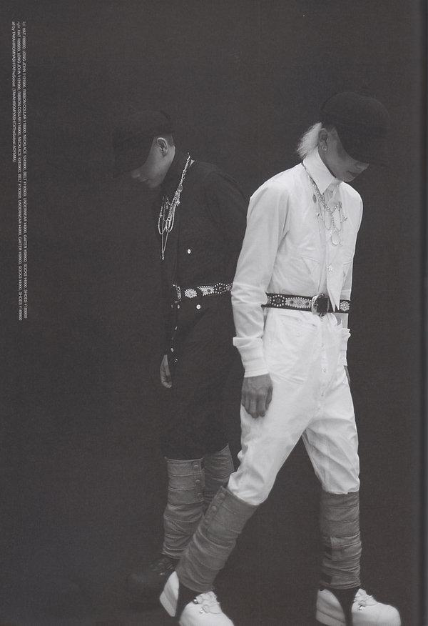 Fashion K_24