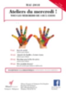 Affiche ateliers mercredi mai.png