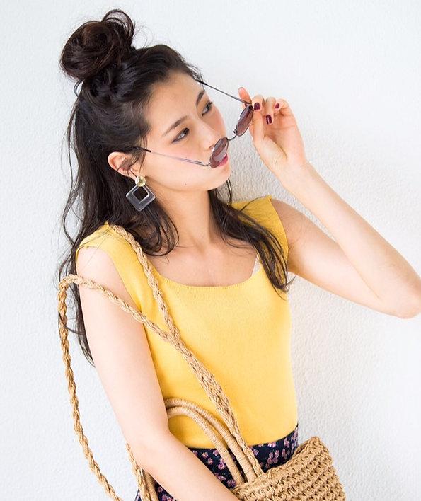 Fashion K_100