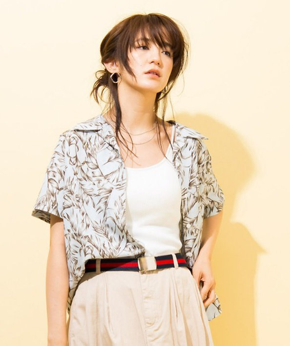 Fashion K_99