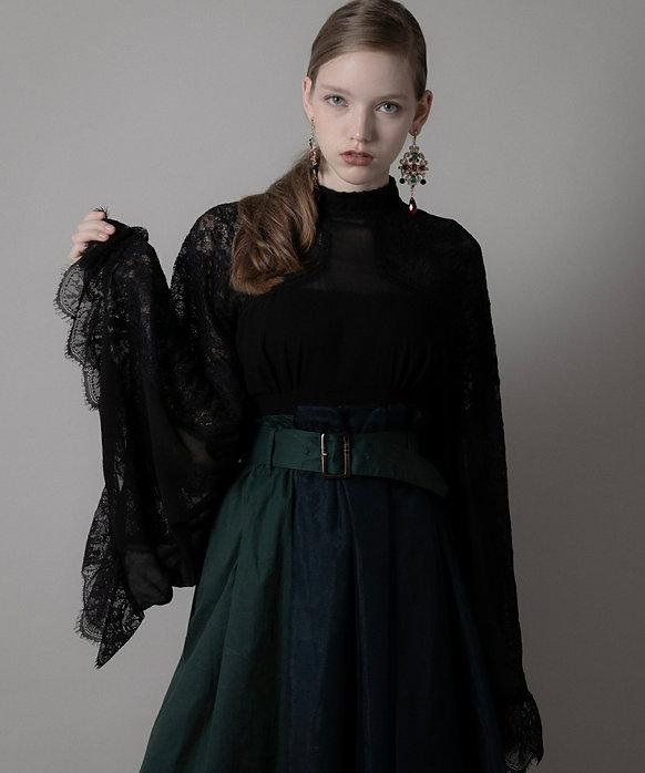 Fashion K_105