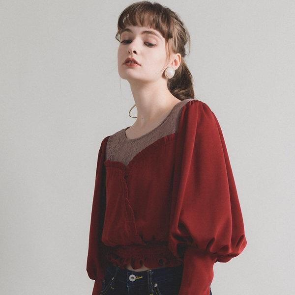 Fashion K_68