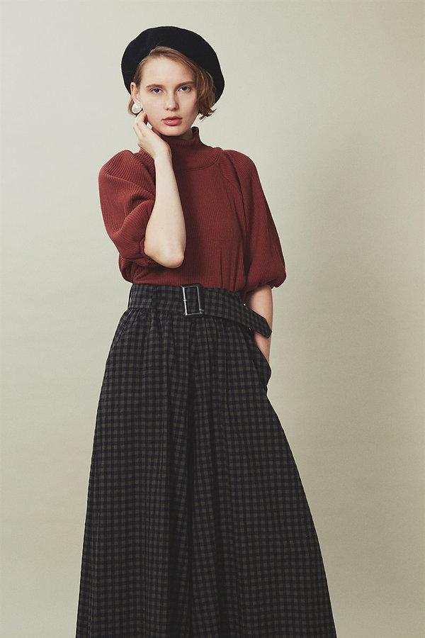 Fashion K_51