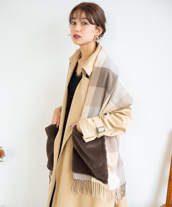 Fashion K_101