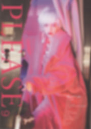 スキャンのコピー7.jpeg