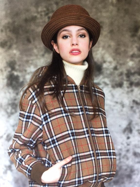 Fashion K_29