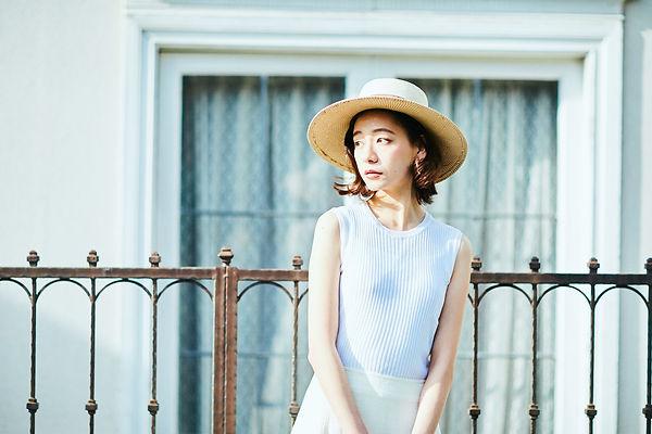 Fashion K_54