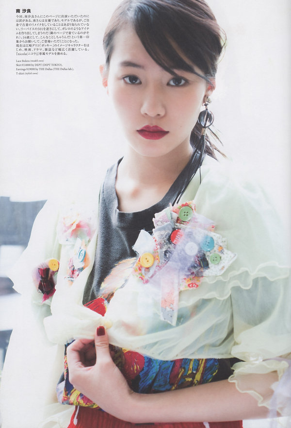 Fashion K_10