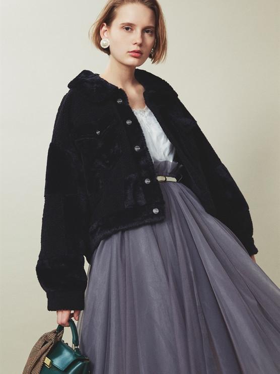 Fashion 21.jpeg