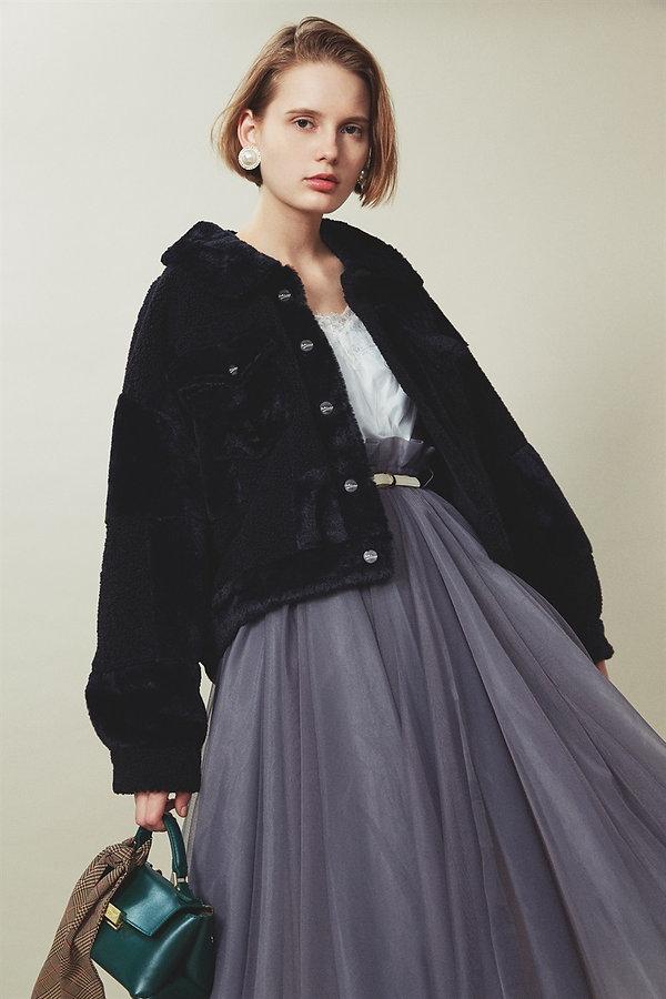 Fashion K_52